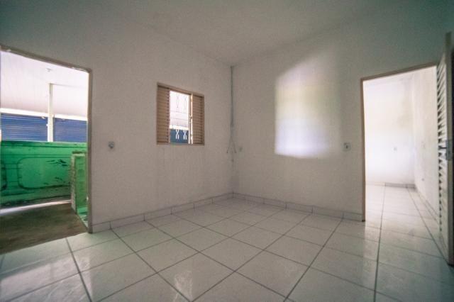 Galpão/depósito/armazém para alugar em Condomínio santa rita, Goiânia cod:60208097 - Foto 10