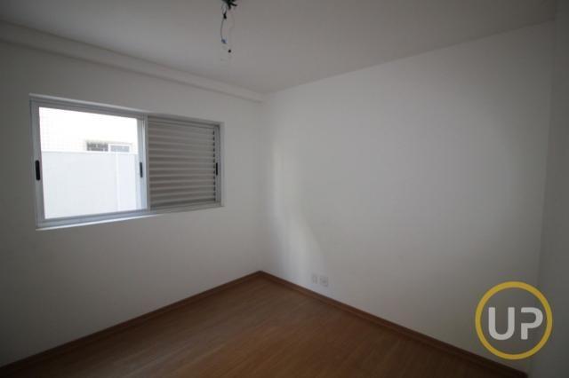 Apartamento à venda com 4 dormitórios em Buritis, Belo horizonte cod:UP6815 - Foto 14