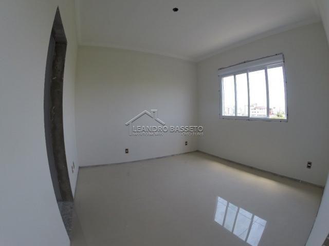 Apartamento à venda com 2 dormitórios em Ingleses, Florianópolis cod:1565 - Foto 9
