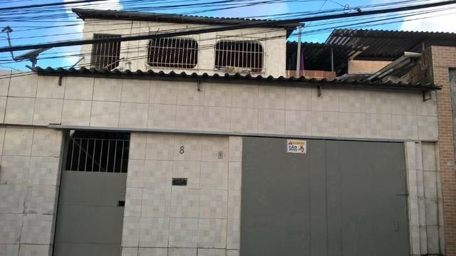 L- 2 Casas excelente preço, Casa Amarela - Foto 4