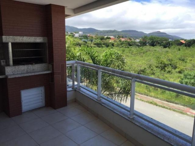 Apartamento à venda com 2 dormitórios em Campeche, Florianópolis cod:894 - Foto 16