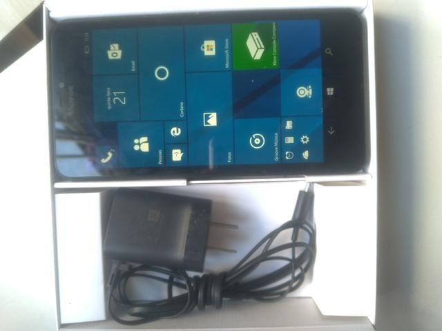 Smartphone 640 xl - Foto 3