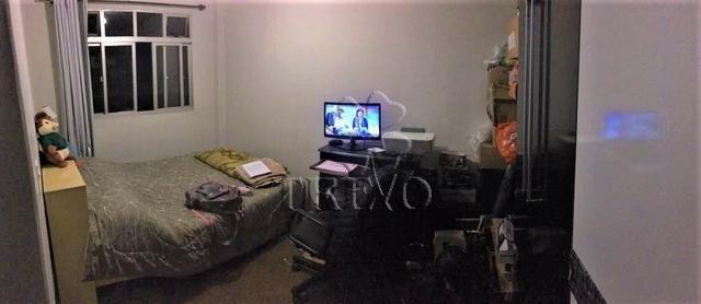 Apartamento à venda com 3 dormitórios em Cidade industrial, Curitiba cod:1222 - Foto 12