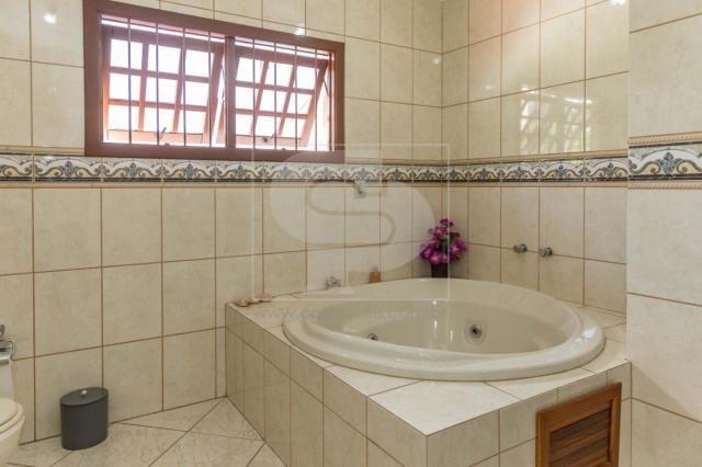 Terreno à venda em Vila ipiranga, Porto alegre cod:14445 - Foto 20
