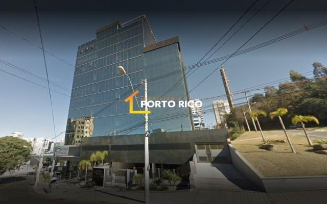 Escritório à venda em Lourdes, Caxias do sul cod:1008 - Foto 2