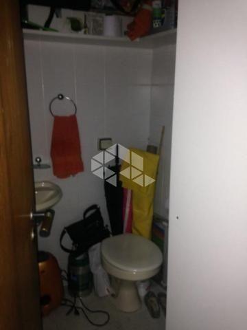 Apartamento à venda com 3 dormitórios em Menino deus, Porto alegre cod:AP16769 - Foto 10