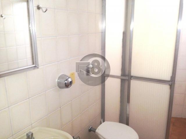 Apartamento à venda com 2 dormitórios em Centro, Florianópolis cod:1265 - Foto 18
