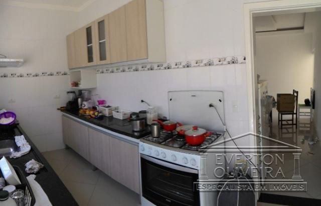 Casa com 03 dormitórios no villa branca - venda - jacareí-cod8895 - Foto 7