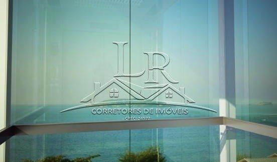 Apartamento à venda com 2 dormitórios em Praia dos ingleses, Florianópolis cod:1633 - Foto 9