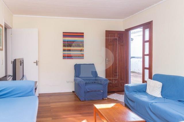 Terreno à venda em Vila ipiranga, Porto alegre cod:13481