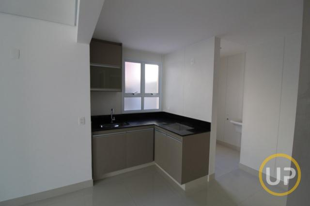 Apartamento à venda com 2 dormitórios em Prado, Belo horizonte cod:UP6857 - Foto 13