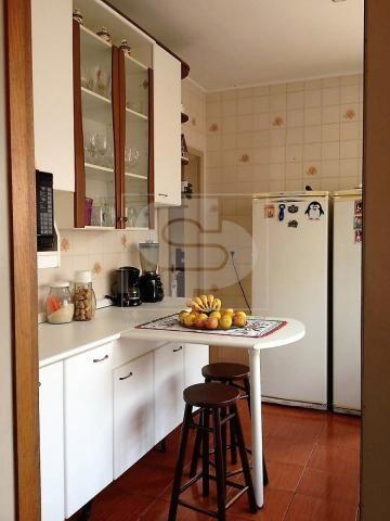 Terreno à venda em Alto petrópolis, Porto alegre cod:15806 - Foto 10