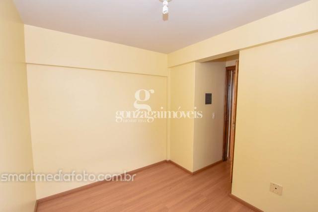 Apartamento para alugar com 1 dormitórios em Cristo rei, Curitiba cod: * - Foto 8