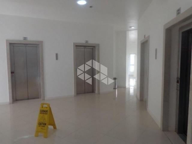 Apartamento à venda com 3 dormitórios em Vila ipiranga, Porto alegre cod:AP14070 - Foto 9
