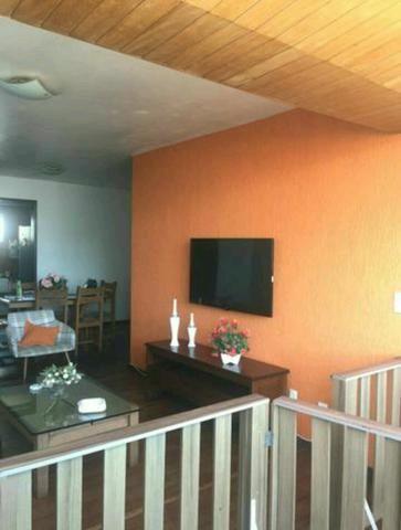 Apartamento Vista Mar, Amplo, Preço De Oportunidades - Foto 4