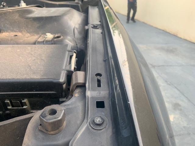 Ford Fusion SEL 2.5 173cv Automático 2011 - Foto 17