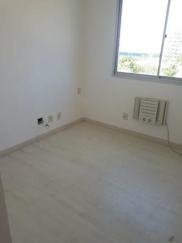 Apartamento no Condomínio Vita Morada em Buraquinho - Foto 10