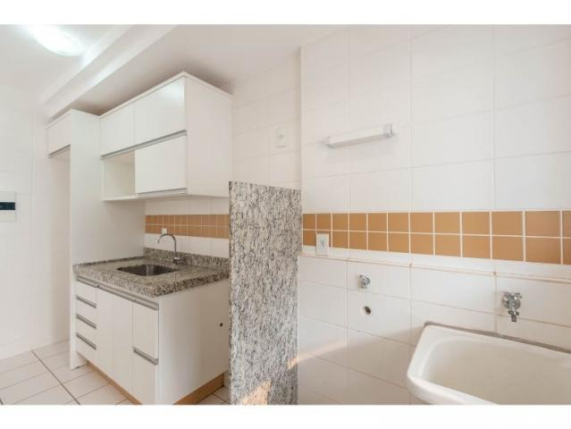 Apartamento à venda com 1 dormitórios em Setor bela vista, Goiânia cod:60208548 - Foto 11