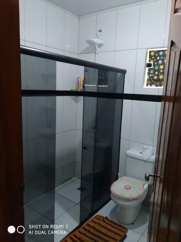 Casa Morada Real - Foto 2