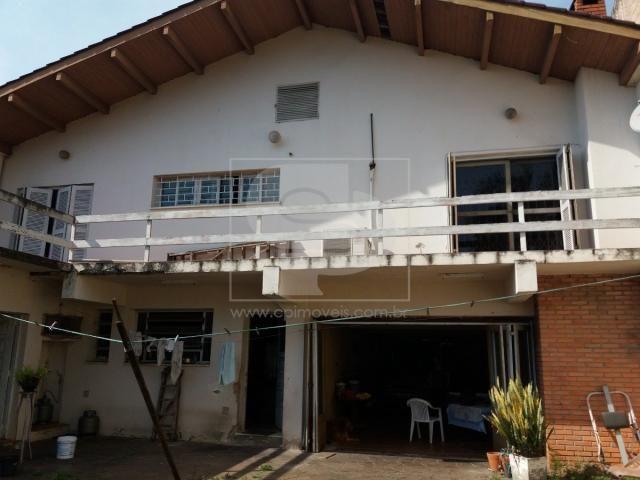 Terreno à venda em Boa vista, Porto alegre cod:12170 - Foto 4