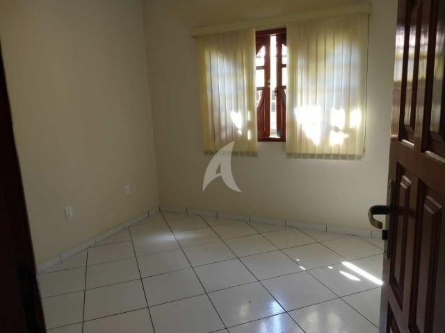 Casa 3 QTS no centro de Domingos Martins - Foto 9