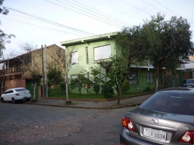 Casa à venda com 5 dormitórios em Sarandi, Porto alegre cod:CA3517 - Foto 19