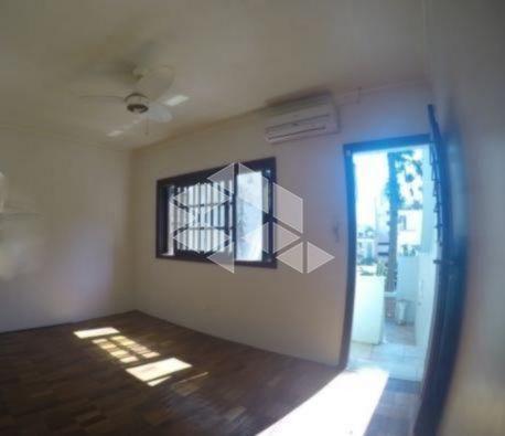 Casa à venda com 4 dormitórios em Centro, Porto alegre cod:CA2947 - Foto 2