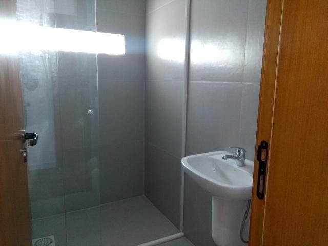 Casa à venda com 2 dormitórios em Jardim carvalho, Porto alegre cod:9887682 - Foto 18