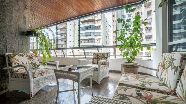 Apartamento para alugar com 3 dormitórios em Setor bueno, Goiânia cod:60208551 - Foto 5