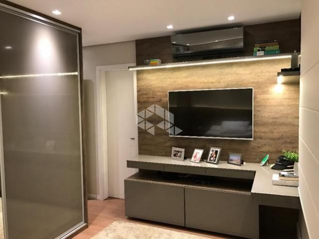 Apartamento à venda com 2 dormitórios em Vila ipiranga, Porto alegre cod:AP13832 - Foto 12