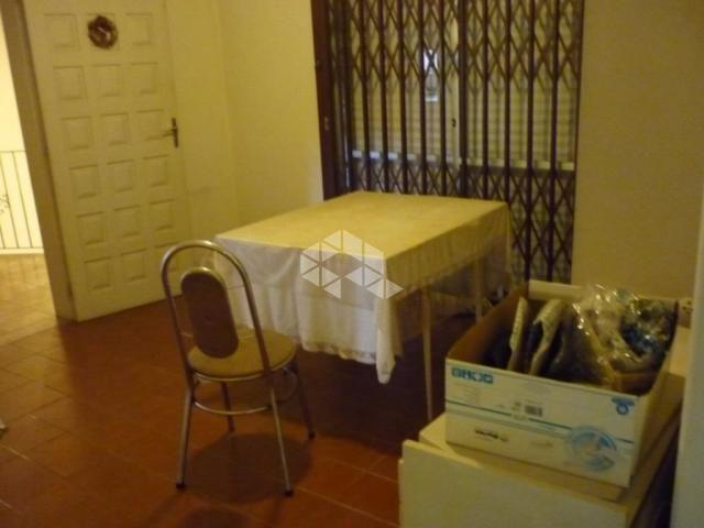 Casa à venda com 5 dormitórios em Sarandi, Porto alegre cod:CA3517 - Foto 8