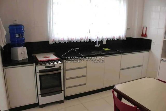 Apartamento à venda com 3 dormitórios em Ingleses, Florianópolis cod:1369 - Foto 6
