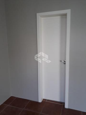 Apartamento à venda com 1 dormitórios em Auxiliadora, Porto alegre cod:9887993 - Foto 6