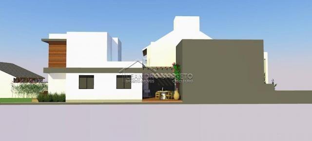 Casa à venda com 3 dormitórios em Rio tavares, Florianópolis cod:2377 - Foto 5