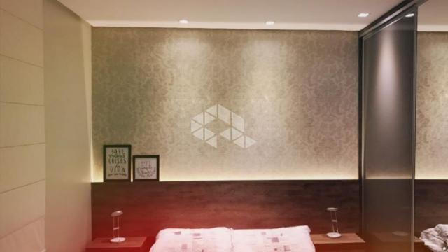 Apartamento à venda com 2 dormitórios em Vila ipiranga, Porto alegre cod:AP13832 - Foto 11