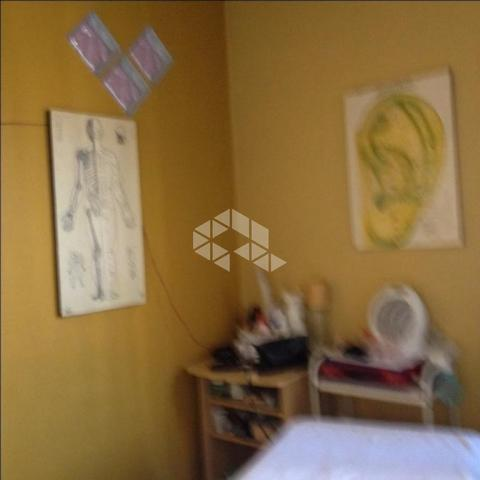Escritório à venda em Mont serrat, Porto alegre cod:CJ0016 - Foto 11