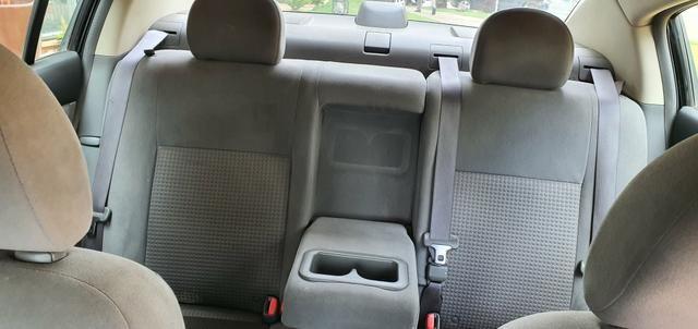 Nissan Sentra 2008/2009 - Foto 6
