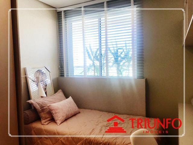 (RG) TR18528 - Oferta! Apartamento a Venda no Guararapes com 3 Quartos - Foto 6