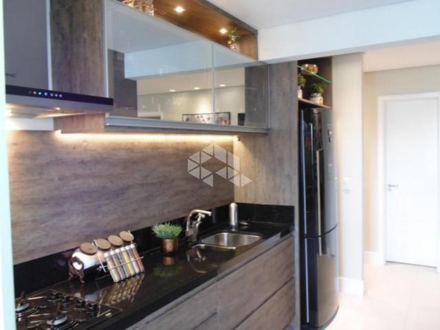 Apartamento à venda com 2 dormitórios em Vila ipiranga, Porto alegre cod:AP13832 - Foto 10