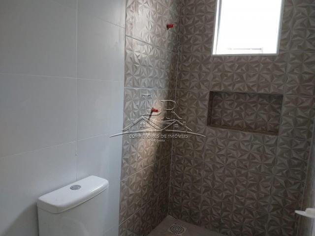 Apartamento à venda com 3 dormitórios em Ingleses do rio vermelho, Florianópolis cod:1611 - Foto 15