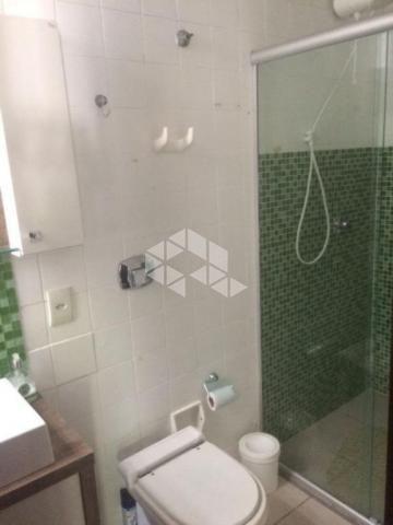 Apartamento à venda com 2 dormitórios em Vila jardim, Porto alegre cod:AP15866 - Foto 18