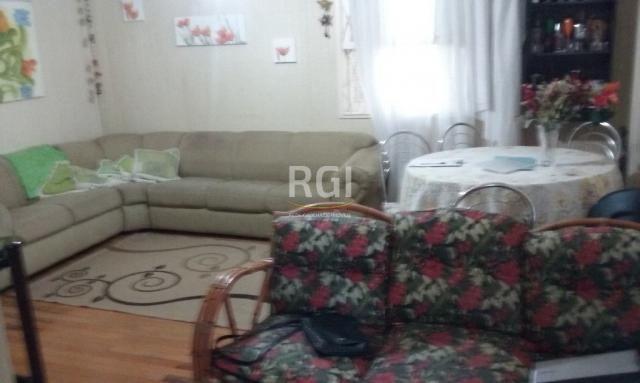 Casa à venda com 5 dormitórios em Sarandi, Porto alegre cod:LI50876784 - Foto 3