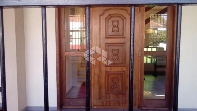 Apartamento à venda com 3 dormitórios em Vila ipiranga, Porto alegre cod:AP12099 - Foto 2