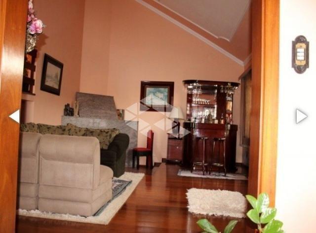 Casa à venda com 5 dormitórios em Parque santa fé, Porto alegre cod:9906537 - Foto 6