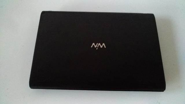 Notebook CCE Win i7 - Foto 5