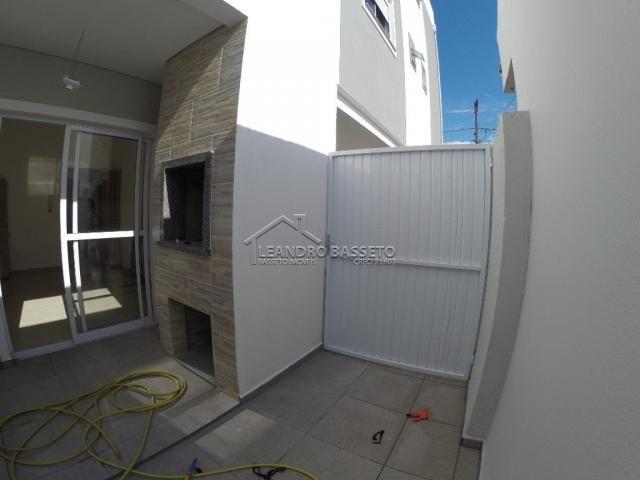 Apartamento à venda com 2 dormitórios em Ingleses, Florianópolis cod:2326 - Foto 7