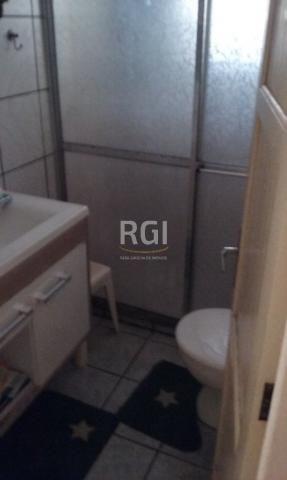 Casa à venda com 5 dormitórios em Sarandi, Porto alegre cod:LI50876784 - Foto 8