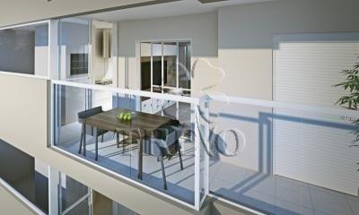 Apartamento à venda com 3 dormitórios em Novo mundo, Curitiba cod:1093 - Foto 11
