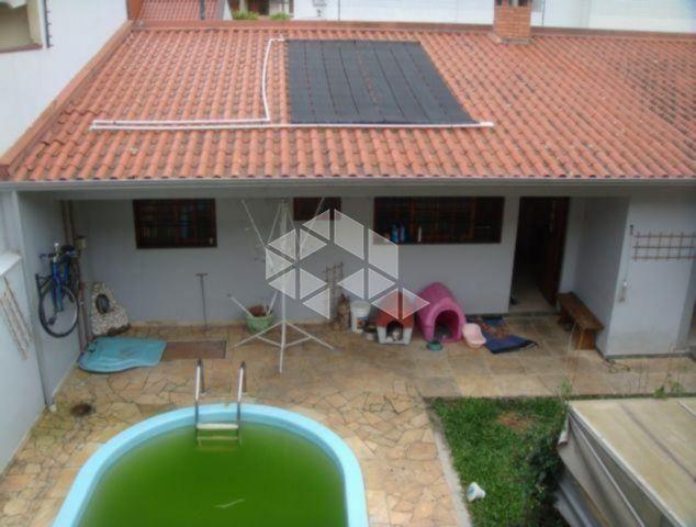 Casa à venda com 5 dormitórios em Jardim itu, Porto alegre cod:CA3128 - Foto 4