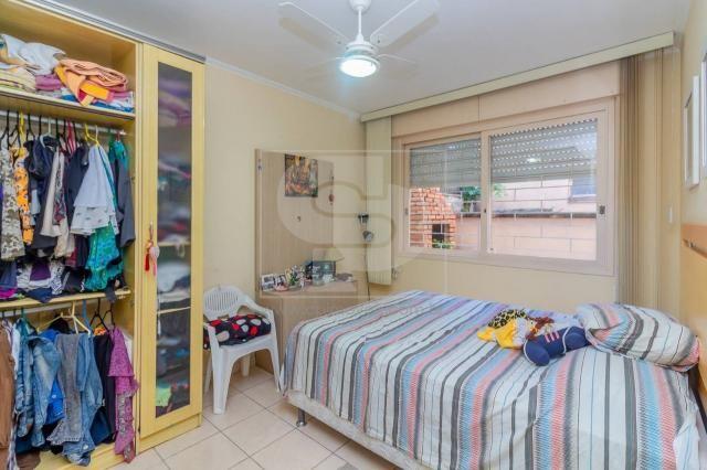 Apartamento à venda com 3 dormitórios em Petrópolis, Porto alegre cod:14046 - Foto 13